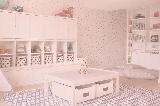 North_Van_Playroom_storage_and_nook_edit