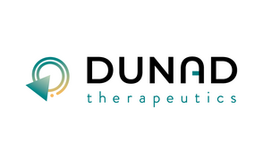 Dalriada's Client Dunad Therapeutics just emerged out of Stealth mode, backed by Epidarex Capital