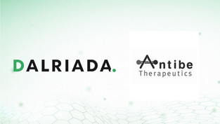 Dalriada Drug Discovery Collaborates With Antibe Therapeutics to Enable the Rapid Advancement