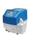 Biotage Microwave Initiator
