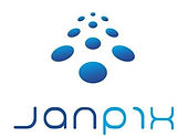 logo - janpix.jpg
