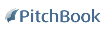logo - pitchbook.png