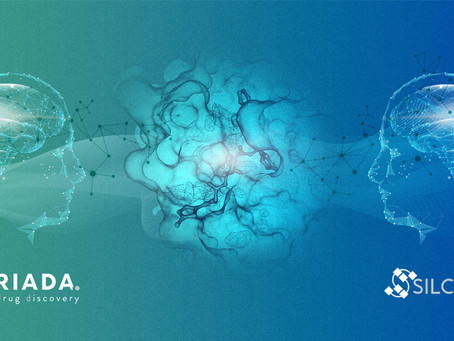 SilcsBio and Dalriada Launch Partnership to Create a Rapid Drug Discovery Service Suite