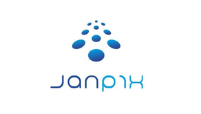 Our Client Janpix Ltd Presents Their Program Updates at the Virtual AACR and EHA Meetings