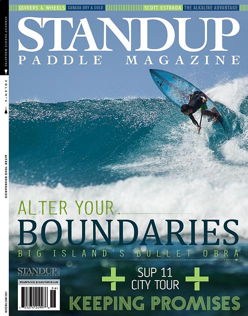 SPMag•V8N6•Alter Your Boundaries