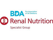 BDA Renal Nutrition Logo.jpg