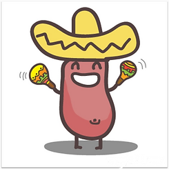Mexican.Bean.png