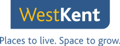 West.Kent.Housing.Logo.png