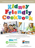 Kidney_Friendly_Cookbook_cover.width-500
