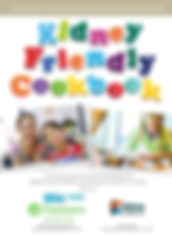 Kidney_Friendly_Cookbook_cover.width-500