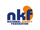 The National Kidney Federation