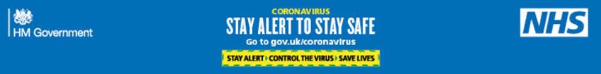 coronavirus-stay-alert-banner.jpg
