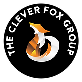 Clever Fox Group Logo.png