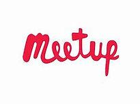 MeetUpScript.jpg