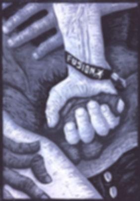 need a hand_
