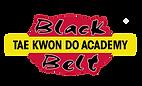 logo nobck