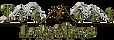 Tremont Lodge & Resort Logo