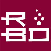 Le Ribouldingue inaugure les Codes Promos avec le RIBVINPLAT !