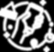 eCABAS, Blagnac, Commerces, Ville, Local, Aéroport, Patinoire, Cinéma, CGR, Circuit Georges-Raymond, Société, Parking, Vol, Départ, Billet, Aéronotique, Transport, AirFrance, Navette, Rugby, Supermarché, Vente, Acheter, Boulangerie, Boucher, Coiffeur, Agence Immobilière, Traiteur, Pain, Baguette, Patissier, Coupe, Cheveux, Produit, Service, Sophie et Gael, Bolangerie du parc, Denis Barrué, Che Pasta Nonna, Barrelle, Mon bistrot, Le Potager de Blagnac, Biocoop Blagnac, Bons Plans, Réductions, Promos, RDV, Gagner, Réserver, Trouver, Argent, Facile,