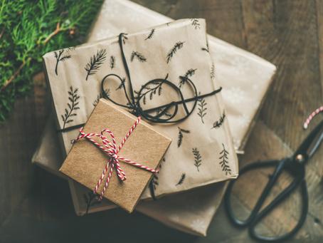 Découvrez les bons cadeaux du centre Respir'
