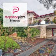 Plaza Immobilier Blagnac