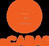 eCabas - l'application qui défend le commerce de proximité