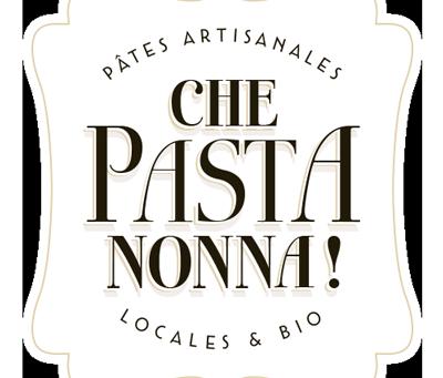 Repas de fête chez Pasta Nona