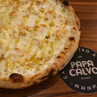 🍕 La pizzeria Papa Calvo sur eCabas ! 🍕