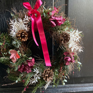 Vos décorations de Noël chez Vert Autrement