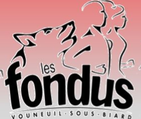 10 & 20 km de Vouneuil sous Biard - 08/10/2017