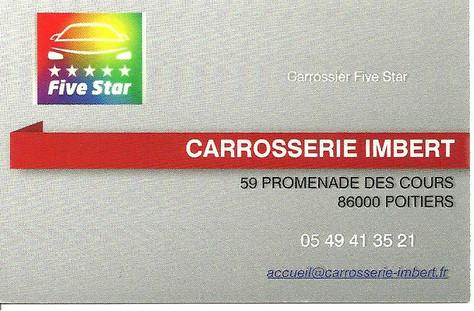 Carosserie Imbert 001.jpg
