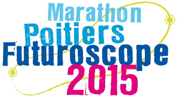 Marathon Poitiers.png