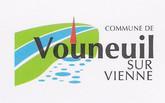 vouneuil_logo.jpg