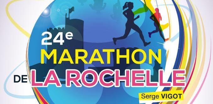 Marathon LaRochelle2014 (1).JPG