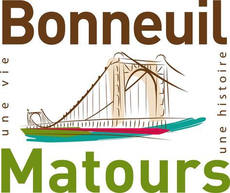 logo bonneuil.jpg