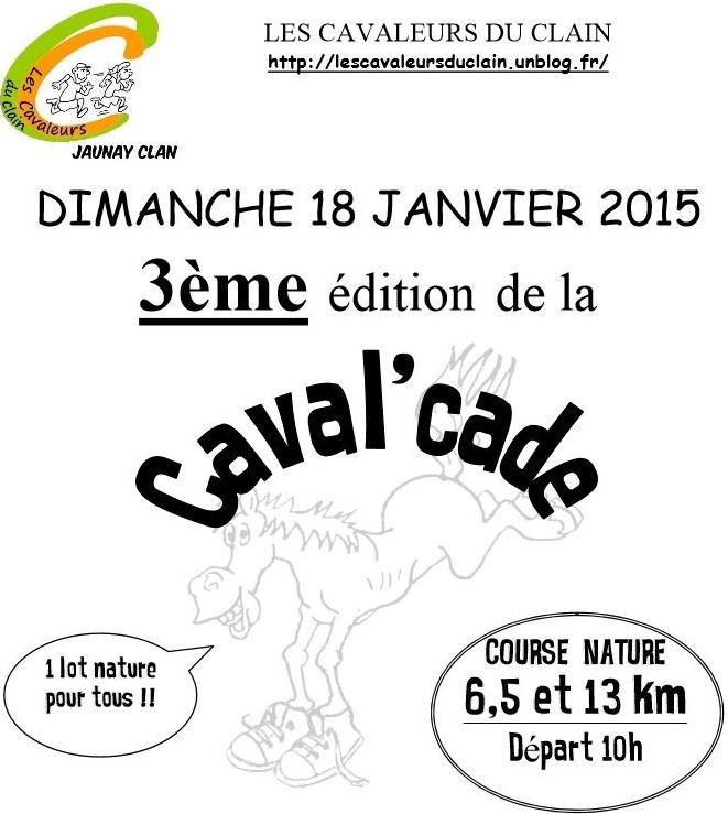 LaCavalcade2015.jpg