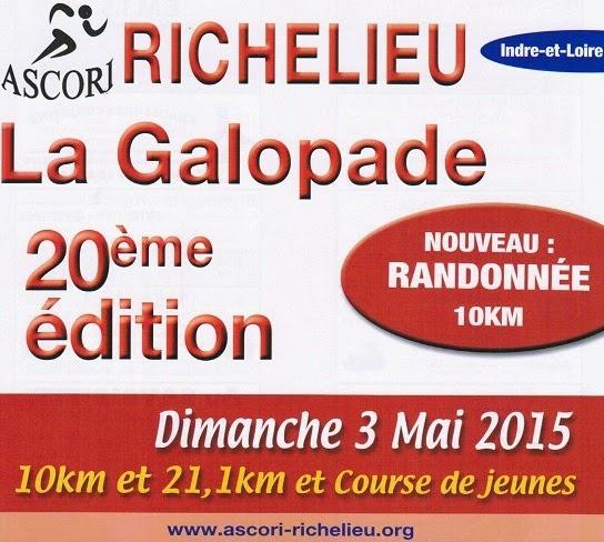Semi Richelieu.jpg