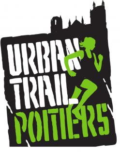 Urban Trail - Poitiers - 12/09/2020