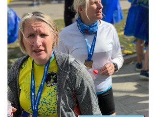 Semi-marathon de Barcelone - 10/02/19