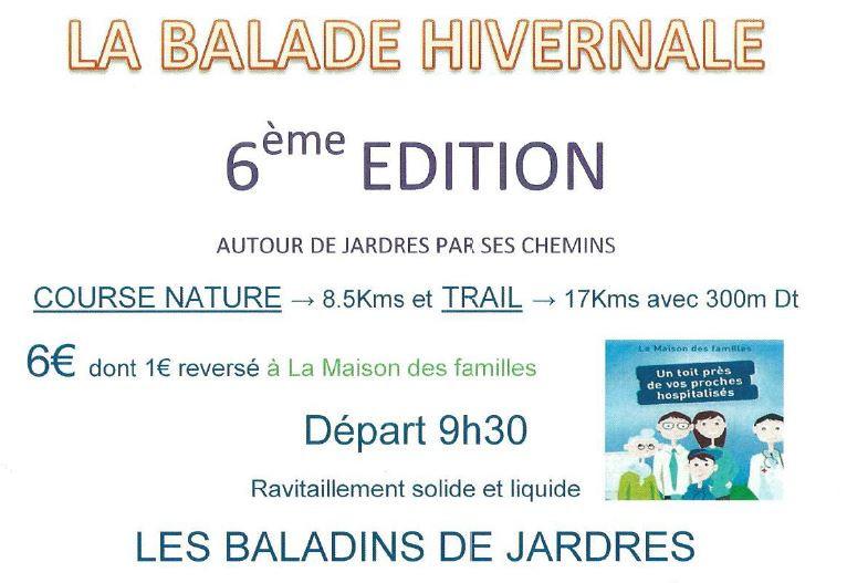 BaladeHivernale2014.JPG