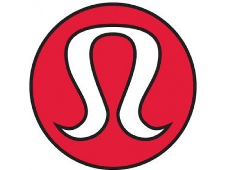 We are officially apart of Lululemon!
