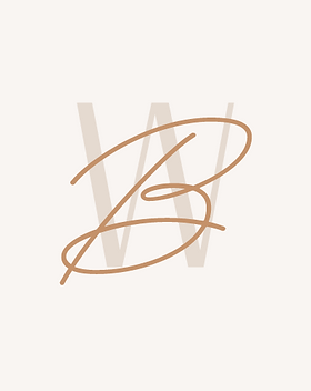 Minimal and Neutral Script Logo (3).png
