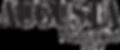 NEW-AMAG-Swoosh-Logo.png