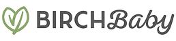 BirchBabyLogoHeaderHorizontalEW.jpg