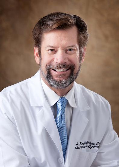 Dr.-Ron-Eaker-2089.jpg
