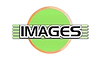 IMAGES LOGO 2.png