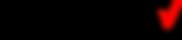 Verizon_logo_logotype.png