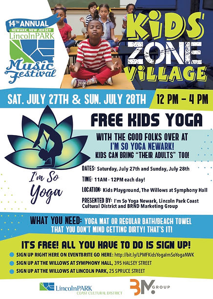 LPMF 2019 KIDS ZONE YOGA FLYER.jpg