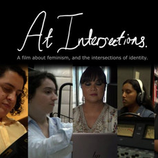 At Intersections (5:59) Dirs. Fern Mei Sim and Lynette Aiken (Australia) 2019
