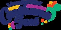 Caribana-logo-single-color.png